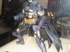square-enix-japan-expo-2012-toyzmag-hitman-laracorft-100