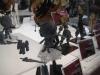 square-enix-japan-expo-2012-toyzmag-hitman-laracorft-104