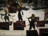 square-enix-japan-expo-2012-toyzmag-hitman-laracorft-106