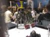 square-enix-japan-expo-2012-toyzmag-hitman-laracorft-122