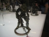 square-enix-japan-expo-2012-toyzmag-hitman-laracorft-123
