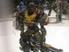 square-enix-japan-expo-2012-toyzmag-hitman-laracorft-126