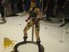 square-enix-japan-expo-2012-toyzmag-hitman-laracorft-130
