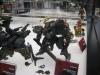 square-enix-japan-expo-2012-toyzmag-hitman-laracorft-133