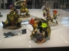 square-enix-japan-expo-2012-toyzmag-hitman-laracorft-136