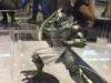 square-enix-japan-expo-2012-toyzmag-hitman-laracorft-141