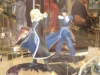square-enix-japan-expo-2012-toyzmag-hitman-laracorft-142