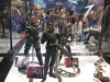 square-enix-japan-expo-2012-toyzmag-hitman-laracorft-150