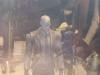 square-enix-japan-expo-2012-toyzmag-hitman-laracorft-80