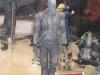 square-enix-japan-expo-2012-toyzmag-hitman-laracorft-81