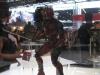 square-enix-japan-expo-2012-toyzmag-hitman-laracorft-82
