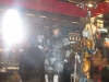 square-enix-japan-expo-2012-toyzmag-hitman-laracorft-89