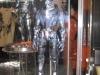 square-enix-japan-expo-2012-toyzmag-hitman-laracorft-94