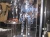 square-enix-japan-expo-2012-toyzmag-hitman-laracorft-96