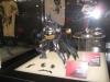 square-enix-japan-expo-2012-toyzmag-hitman-laracorft-97
