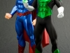 superman-greeen-lantern-kotobukiya-artfx
