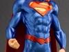 superman-kotobukiya-artfx-2013-1