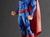 superman-kotobukiya-artfx-2013-2
