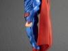 superman-kotobukiya-artfx-2013-3