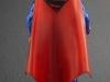 superman-kotobukiya-artfx-2013-4
