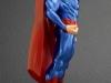 superman-kotobukiya-artfx-2013-5