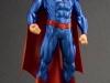 superman-kotobukiya-artfx-2013-6