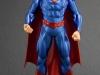 superman-kotobukiya-artfx-2013-7
