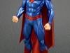 superman-kotobukiya-artfx-2013-8