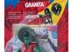 granita-bar-3