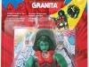 granita-bar-1