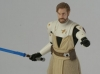 Obi-Wan Kenobi VC103 The Vintage Collection The Clone Wars