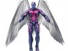 archangel_classic_1342415036
