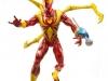 hasbro-ultimate-spiderman-iron-spider_1342409371