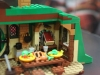 lego-the-hobbits-13