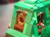 lego-the-hobbits-20