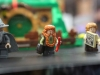 lego-the-hobbits-29