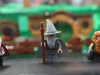 lego-the-hobbits-30