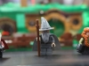 lego-the-hobbits-30_0