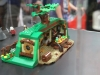 lego-the-hobbits-8