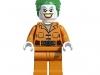 joker-1024
