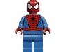 spiderman-1024
