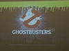 mattel_ghostbuster-01