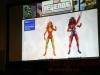 panel-marvel-universe-legends-24