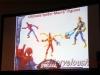 panel-marvel-universe-legends-4