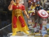 marvel-legends-24
