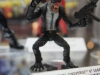 marvel-legends-3