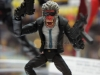 marvel-legends-5