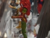 marvel-legends-7