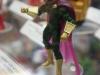 marvel-universe-mysterio-10