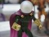 marvel-universe-mysterio-2